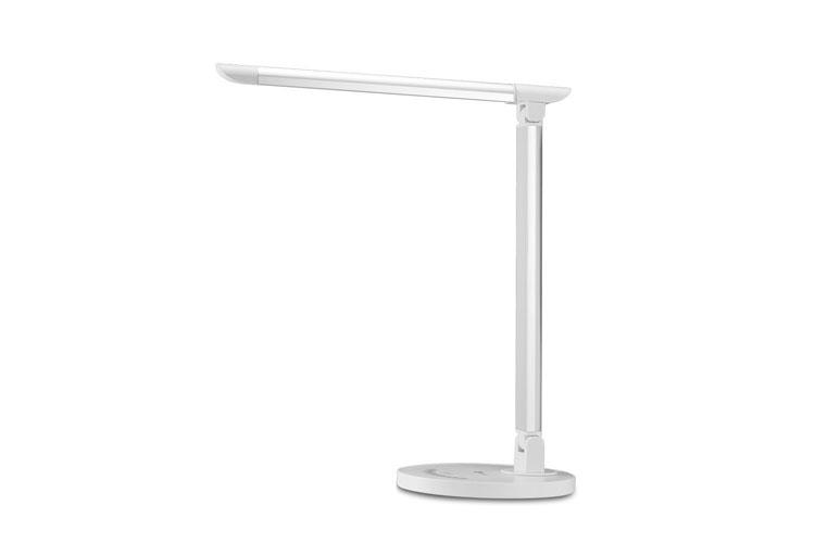 TaoTronics Blanc lampe de bureau