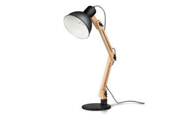Tomons Décoration Lampe de Table lampe de bureau