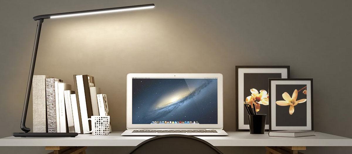 prix lampe de bureau